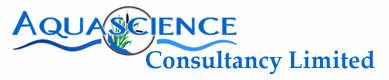 Aquascience Consultancy